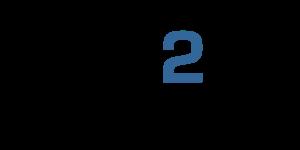 M2 Dynamics